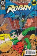 Robin Vol 4 9