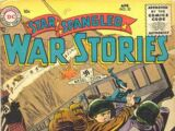 Star-Spangled War Stories Vol 1 32