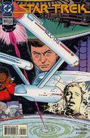 Star Trek (DC) Vol 2 59