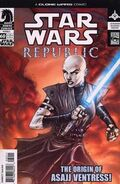 Star Wars Republic Vol 1 60
