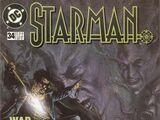 Starman Vol 2 34