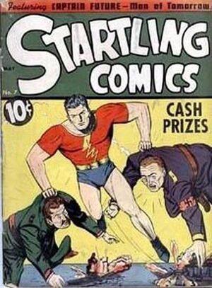 Startling Comics Vol 1 7.jpg