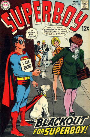 Superboy Vol 1 154.jpg