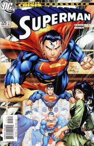 Superman Vol 2 225.jpg
