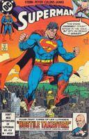 Superman Vol 2 31
