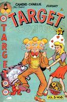 Target Comics Vol 1 56