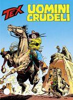 Tex Vol 1 406