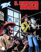 Tex Vol 1 528