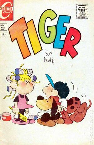 Tiger Vol 1 1.jpg