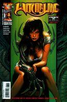 Witchblade Vol 1 77