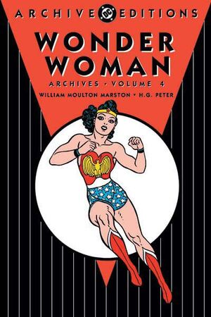 Wonder Woman Archives Vol 1 4.jpg