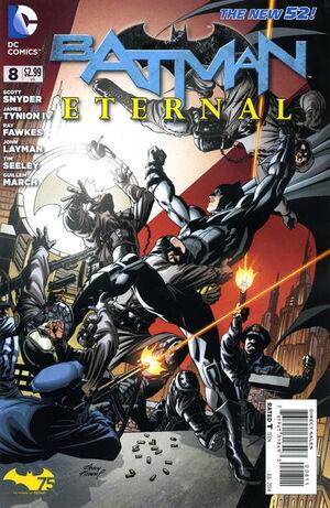 Batman Eternal Vol 1 8.jpg