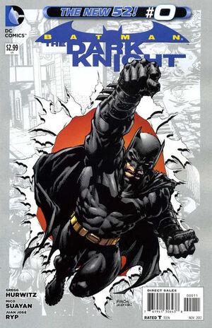 Batman The Dark Knight Vol 2 0.jpg