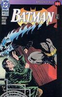 Batman Vol 1 499