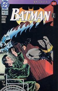 Batman Vol 1 499.jpg