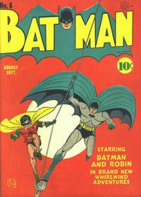 Batman Vol 1 6.jpg