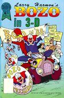 Blackthorne 3-D Series Vol 1 54