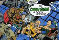 Chain Gang (Earth-616).jpg