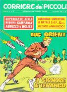 Corriere dei Piccoli Anno LX 47