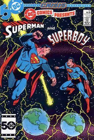 DC Comics Presents Vol 1 87.jpg