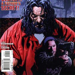 DC Universe Presents Vol 1 9