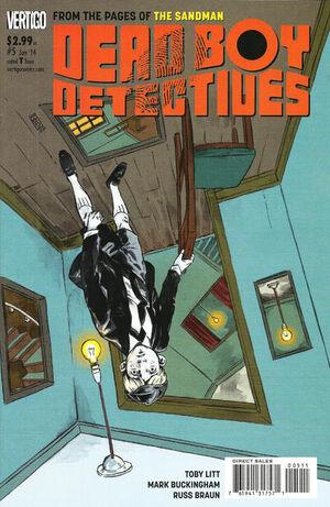 Dead Boy Detectives Vol 2 5.jpg