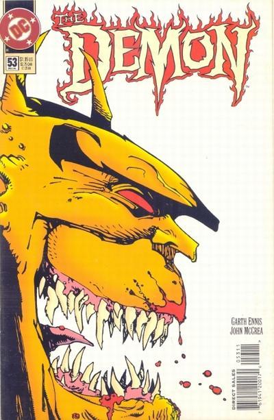 Demon Vol 3 53