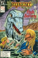 Dragonlance Vol 1 16