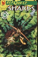 Elfquest Shards Vol 1 13