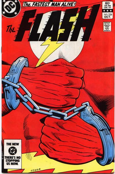 Flash Vol 1 326