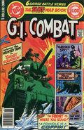 G.I. Combat Vol 1 216