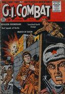 G.I. Combat Vol 1 42