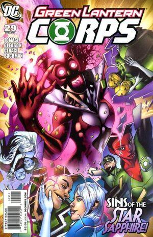 Green Lantern Corps Vol 2 29.jpg