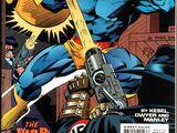 Guardians of Metropolis Vol 1 3