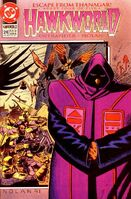 Hawkworld Vol 2 24