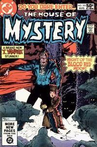 House of Mystery Vol 1 295.jpg