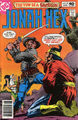 Jonah Hex Vol 1 39