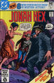 Jonah Hex Vol 1 41