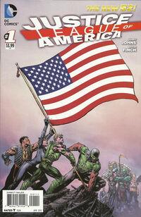Justice League of America Vol 3 1.jpg