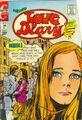 Love Diary Vol 3 82