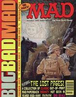 Mad Super Special Vol 1 107
