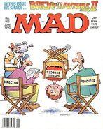 Mad Vol 1 295