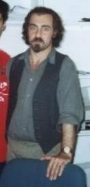 Mario Faggella