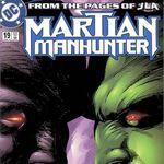 Martian Manhunter Vol 2 19.jpg