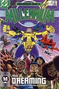 Millennium Vol 1 6.jpg