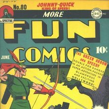 More Fun Comics Vol 1 80.jpg