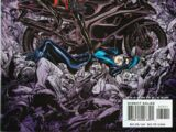 Nightwing Vol 2 70