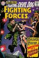 Our Fighting Forces Vol 1 97