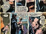Dracula (Marvel Comics)