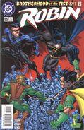 Robin Vol 4 55